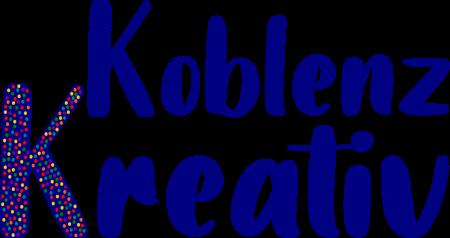 logo-KO-neu